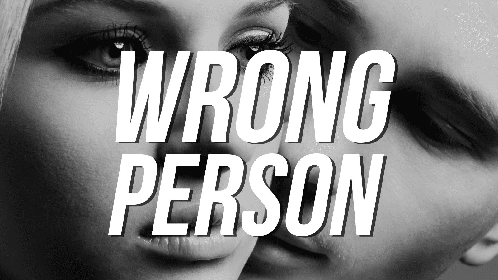 5 signs you are with the wrong person