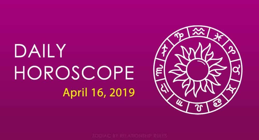 taurus daily horoscope for december 16 2019
