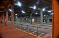 Improve your Parking Garage's Safety with LED Lighting ...