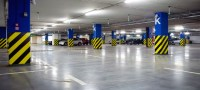 3 Great Reasons to use LEDs for Parking Garage Lighting ...