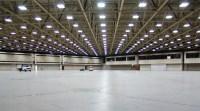 New Lighting Technology for Energy-Efficiency | Relumination