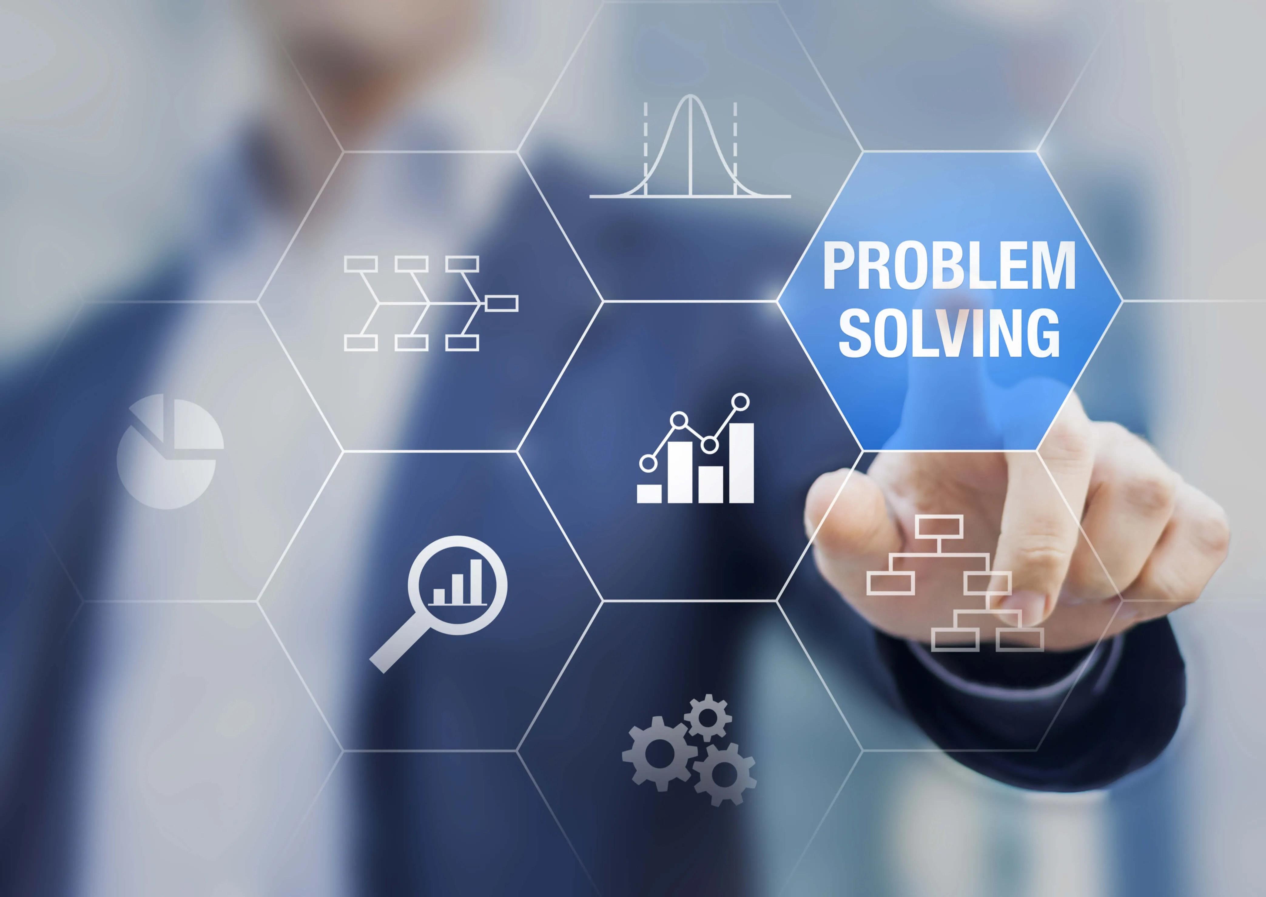 Process Control Best In Class Relyence Fracas Software