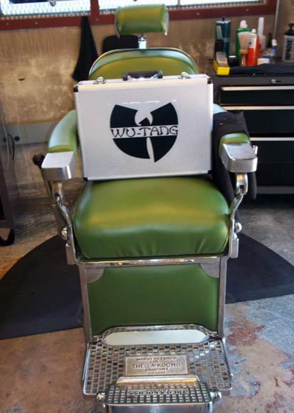 The Lab Barber Shop in Costa Mesa CA  RelyLocal