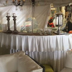 Chair Cover Rentals Montgomery Al Asian Style Dining Chairs Arrow Rents Tent Event In Alabama Relylocal Thumb Bar Rental