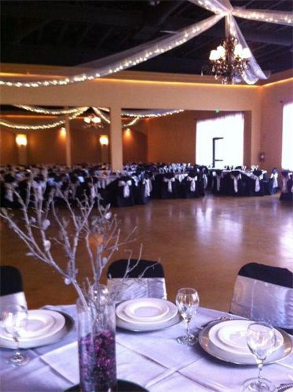 Marinaj Banquets Amp Events In Moreno Valley California