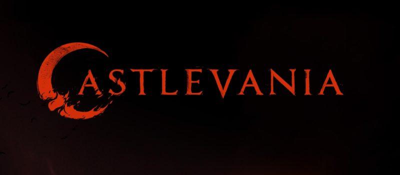 Image result for castlevania show