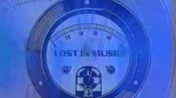Lost in Music 'London Jungle'