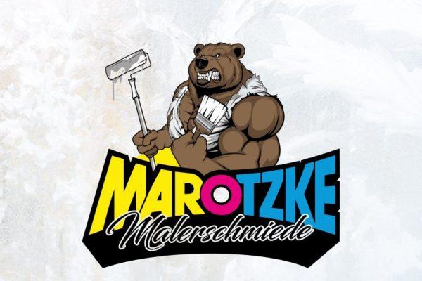 Recruiting Erklärfilm Marotzke Azubi
