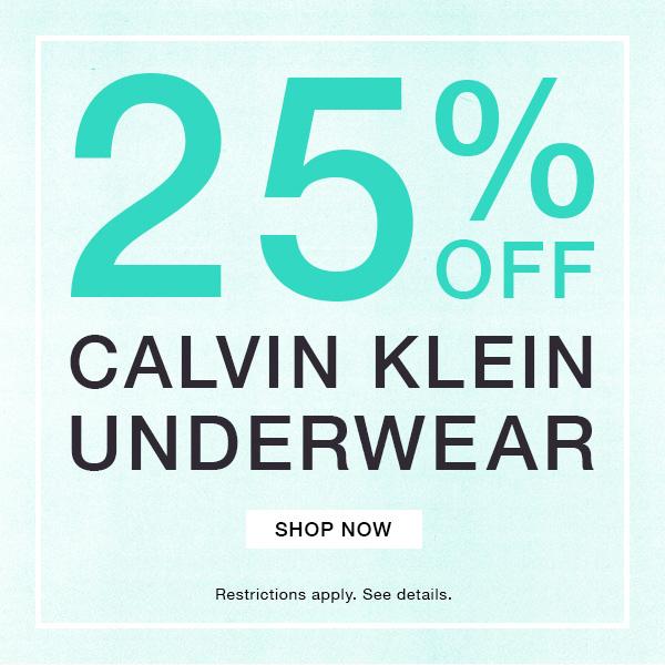 25persent-discount-calvinklein-shopbop