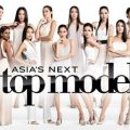Asias Next Top Model Cycle 3 Contestants