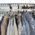 Dry Cleaning by Ralph Aichinger