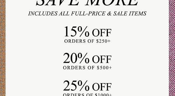 Shopbop Biggest Sale
