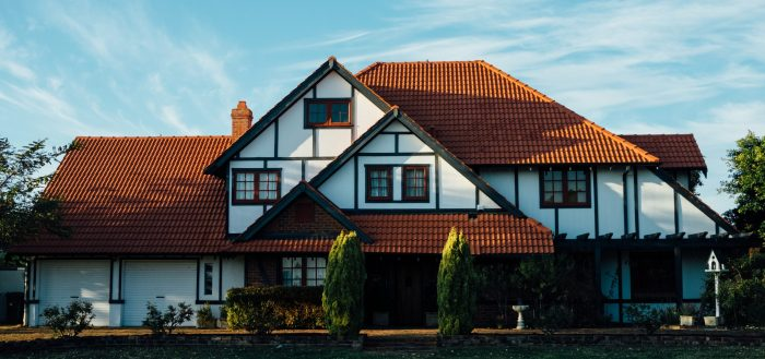 3 Ways to Make Your Home More Energy-Efficient