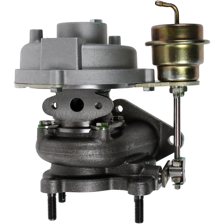 Wholesale Fuel Injectors