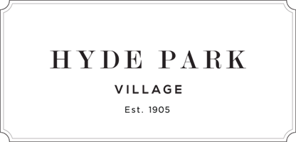 Hyde-Park-Village-Tampa