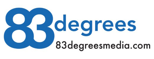 83degrees_300dpiRGB_URL