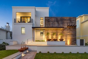 2919 West Alline by ROJO Architecture