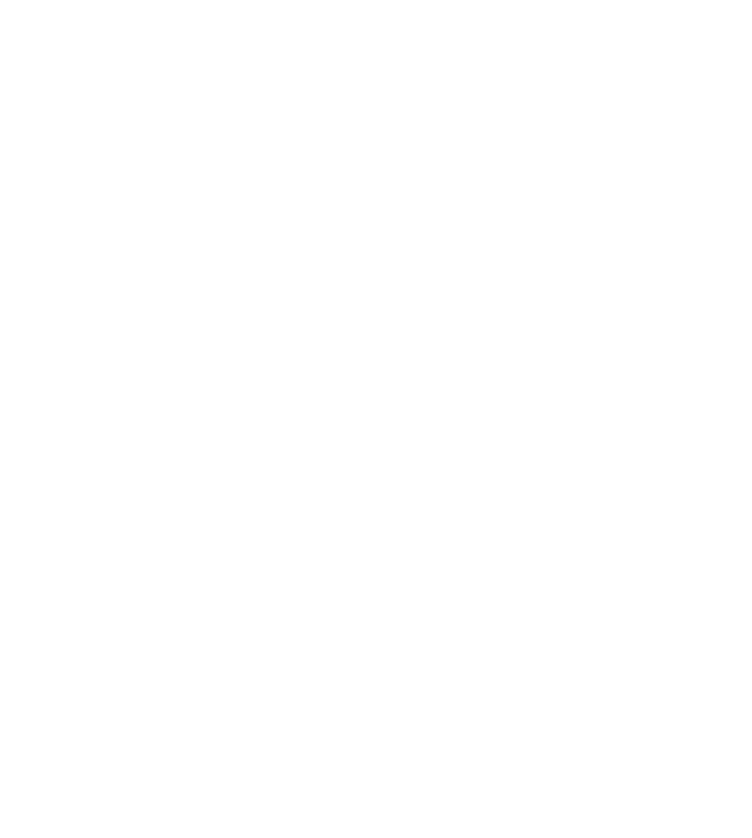 Equal Housing Oportunity