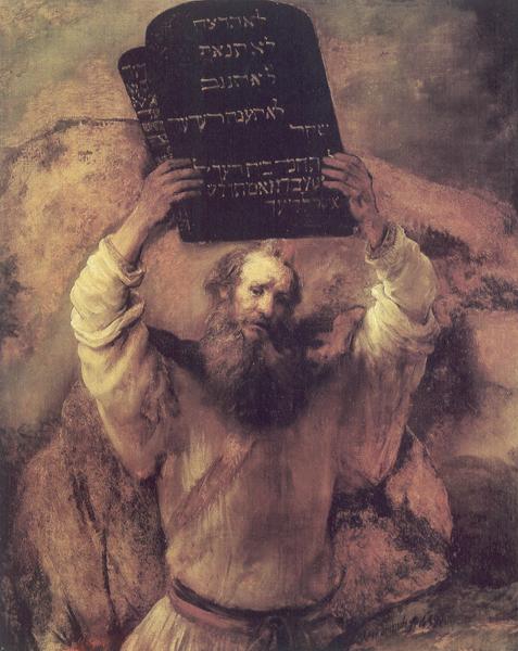 Rembrant Van Rijn 1659