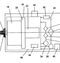 14 354 843 wind turbine gearbox lubrication system united states  [ 1875 x 1343 Pixel ]
