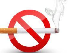 arreter de fumer tout de suite