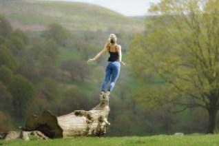 stress et fatigue, être mieux dans sa vie, conseils mieux-être