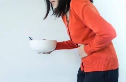 astuces et conseils pour en finir avec votre colon irritable