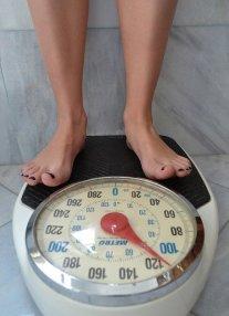 comment perdre du poids tous les jours
