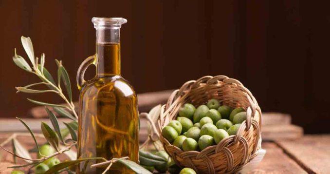 olive-oil-fb