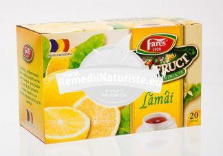 CEAI AROMFRUCT LAMAIE 20dz FARES Tratament naturist aromat