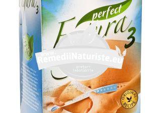 CEAI PERFECT FIGURA 3 20dz CELMAR Tratament naturist scaderea in greutate reduce apetitul detoxifiere antioxidant