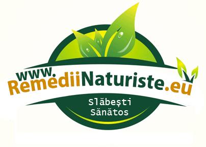 Remedii Naturiste .eu | Produse Naturiste