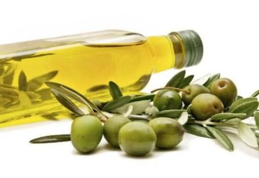 Resultado de imagem para imagem de azeite de oliva