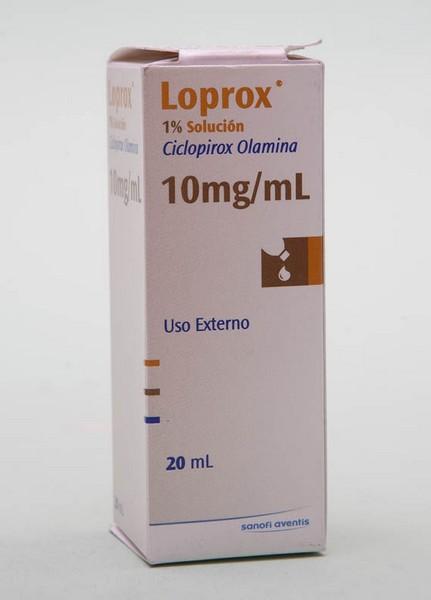 cremas que contengan corticosteroides