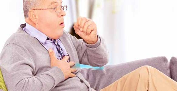 how-to-stop-coughing-at-night