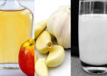 home remedies for vaginitis