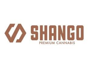 shango premium cannabis