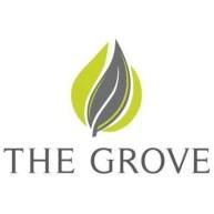 the grove las vegas