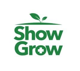 showgrow logo