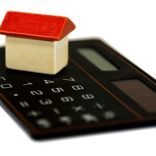 Budget 2017-2018 - House and Calculator