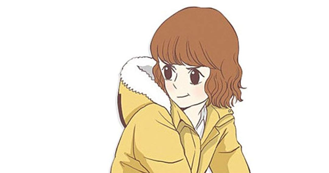 odd-girl-out-webtoon