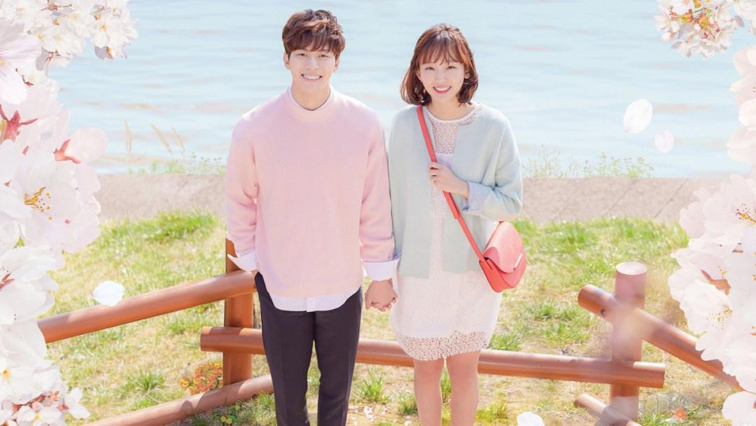4 mini-dramas para assistir: wednesday 3:30 pm