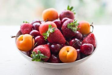 fruits-de-printemps