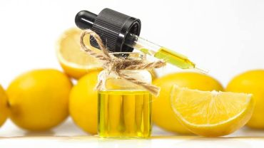 huiles-essentielles-photosensibilisantes