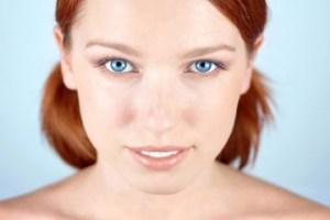 prevenir-dilatation-pores