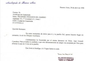 carta_gerardi