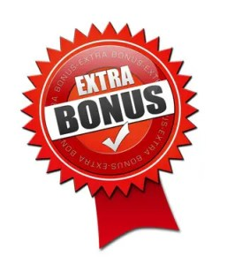 Ontario Mortgage Agent Course Free Bonus Courses