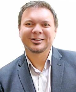 Joseph White, Ontario Mortgage Agent Course