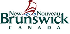 insurance agent licensing fees New Brunswick