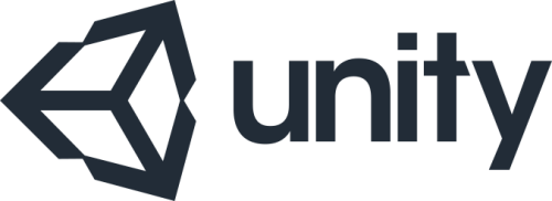 Official_unity_logo